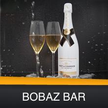 Champagnebar