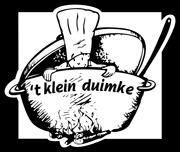 't Klein Duimke - Traiteur het Culinair Ateljee
